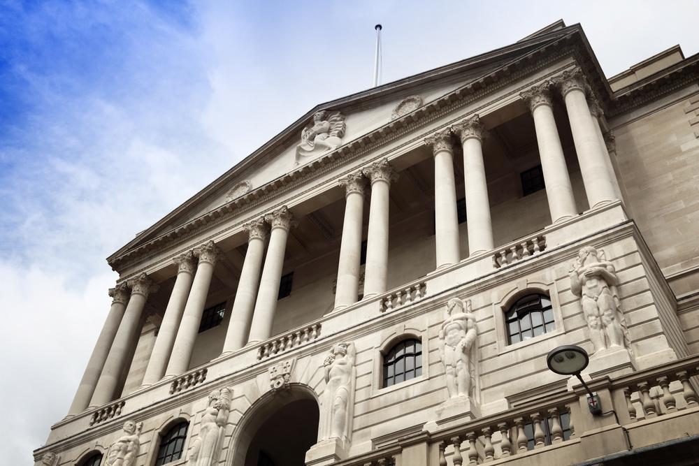 La especulación socava los precios y la utilidad de las criptomonedas, dice el economista principal del Banco de Inglaterra