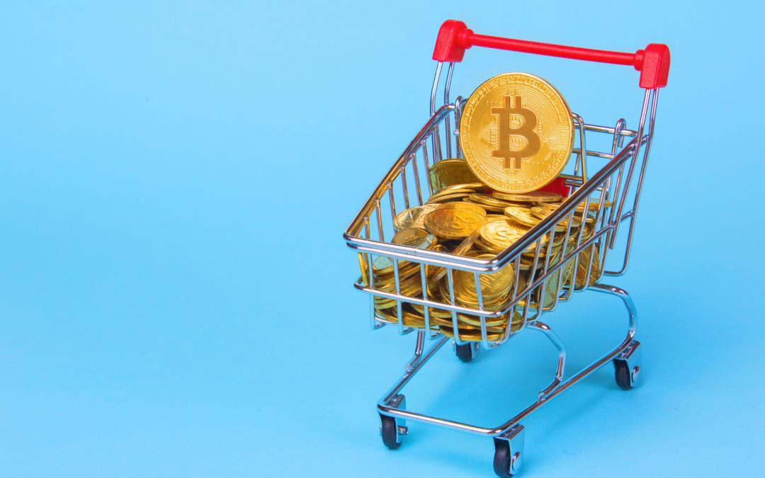 Cómo comprar Bitcoin: 5 formas rápidas y simples de comenzar