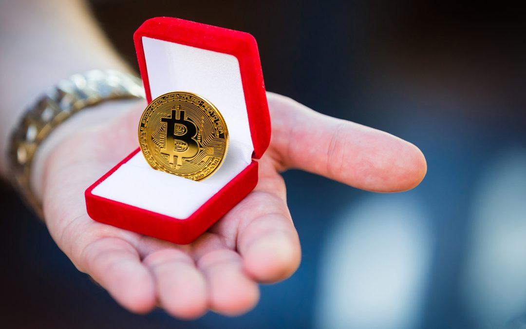 No inviertas en Bitcoin Code, Bitcoin Doubler o Bitcoin Trader: todas son estafas