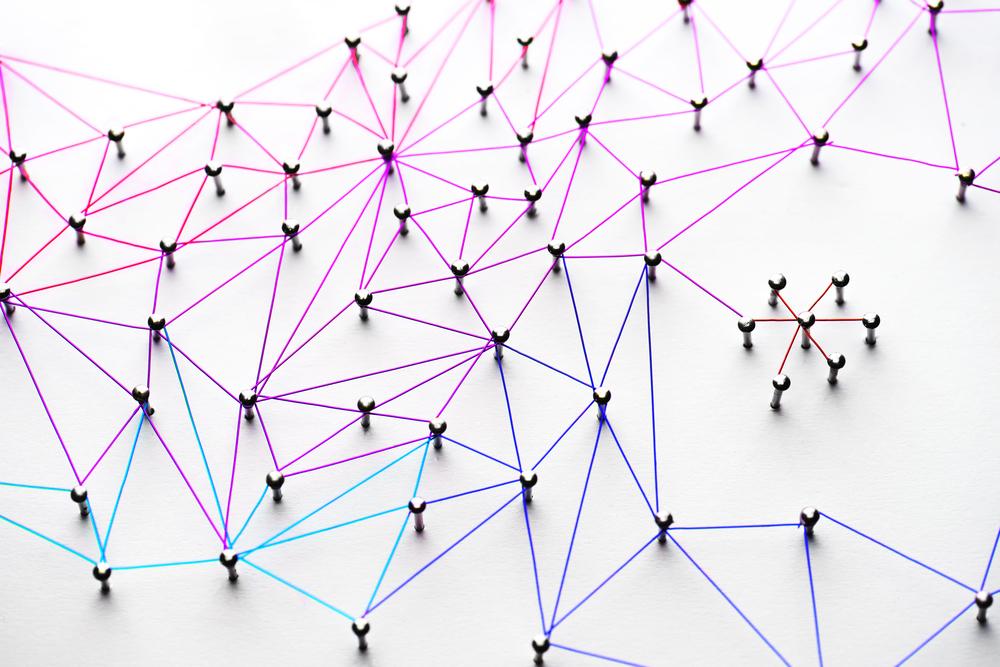 El desarrollador de Sia blockchain Nebulous lanza una plataforma descentralizada para compartir archivos