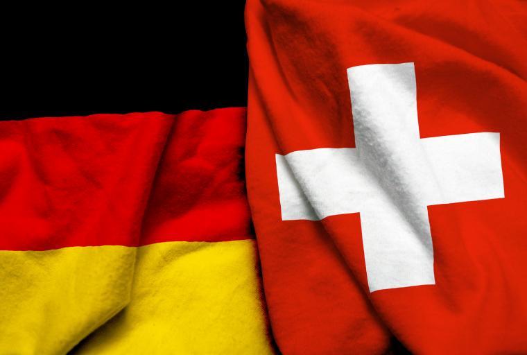 Bitgo ofrecerá custodia criptográfica regulada en Suiza y Alemania