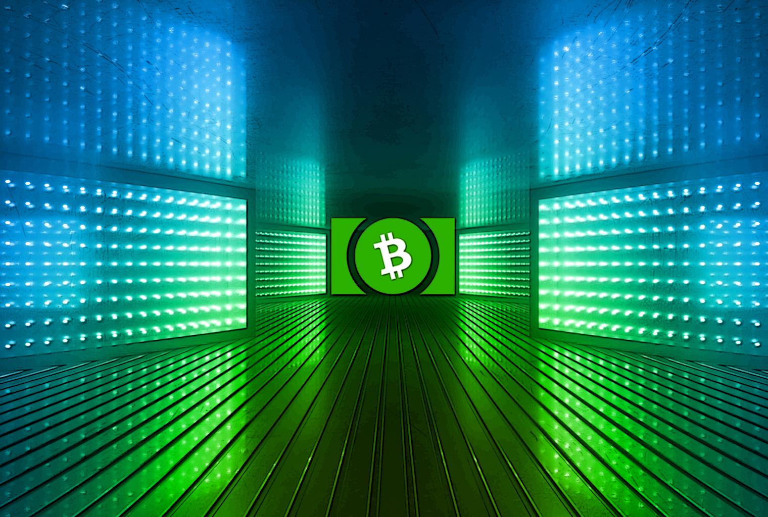 """Actualización de Bitcoin Cash completada: 2 nuevos cambios de protocolo agregados """"width ="""" 1520 """"height ="""" 1024 """"srcset ="""" https: //news.bitcoin .com / wp-content / uploads / 2019/11 / upgrade.jpg 1520w, https://news.bitcoin.com/wp-content/uploads/2019/11/upgrade-300x202.jpg 300w, https: // noticias .bitcoin.com / wp-content / uploads / 2019/11 / upgrade-1024x690.jpg 1024w, https://news.bitcoin.com/wp-content/uploads/2019/11/upgrade-768x517.jpg 768w, https : //news.bitcoin.com/wp-content/uploads/2019/11/upgrade-696x469.jpg 696w, https://news.bitcoin.com/wp-content/uploads/2019/11/upgrade-1392x938. jpg 1392w, https://news.bitcoin.com/wp-content/uploads/2019/11/upgrade-1068x719.jpg 1068w, https://news.bitcoin.com/wp-content/uploads/2019/11/ upgrade-623x420.jpg 623w, https://news.bitcoin.com/wp-content/uploads/2019/11/upgrade-190x128.jpg 190w, https://news.bitcoin.com/wp-content/uploads/ 2019/11 / upgrade-380x256.jpg 380w, https://news.bitcoin.com/wp-con tienda / uploads / 2019/11 / upgrade-760x512.jpg 760w """"tamaños ="""" (ancho máximo: 1520px) 100vw, 1520px"""