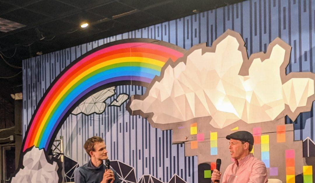 Los DAO de Ethereum continúan ganando impulso