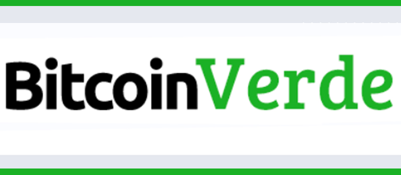 """El nuevo proyecto de Bitcoin Verde tiene como objetivo promover Diversidad del nodo de minería de efectivo de Bitcoin """"width ="""" 521 """"height ="""" 228 """"srcset ="""" https://blackswanfinances.com/wp-content/uploads/2020/02/verd666666s6s66s6s.jpg 800w, https: // news. bitcoin.com/wp-content/uploads/2020/02/verd666666s6s66s6s-300x131.jpg 300w, https://news.bitcoin.com/wp-content/uploads/2020/02/verd666666s6s66s6s-768x336.jpg 768w, https: //news.bitcoin.com/wp-content/uploads/2020/02/verd666666s6s66s6s-696x305.jpg 696w """"tamaños ="""" (ancho máximo: 521px) 100vw, 521px"""
