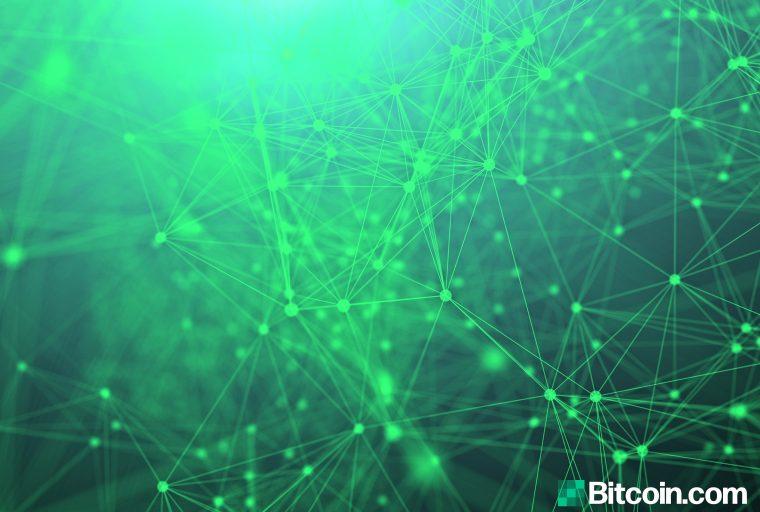 El nuevo proyecto de Bitcoin Verde tiene como objetivo promover la diversidad de nodos de efectivo de Bitcoin