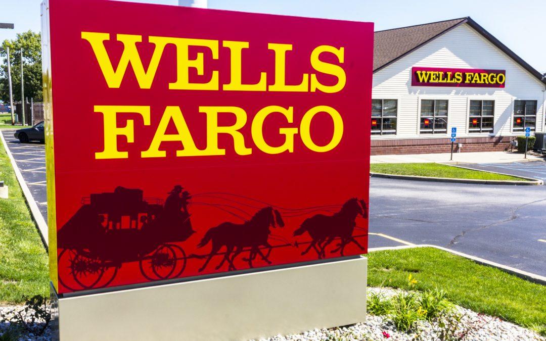 Wells Fargo multado con $ 3 mil millones por 15 años de prácticas ilegales que afectan a millones de clientes