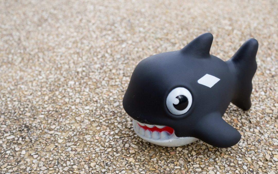 La actividad en cadena sugiere que la volatilidad del precio de Bitcoin continuará, gracias a las 'ballenas'