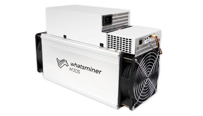 al 2- lea miner bitcoin cum pot tranzacționa bitcoin pentru ethereum