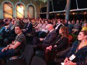 Conferencia CoinGeek (2): cómo construir un nuevo Internet en Bitcoin