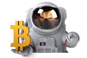 2x Bitcoin: ¿Quieres duplicar tu BTC a la Luna? Olvídate de eso