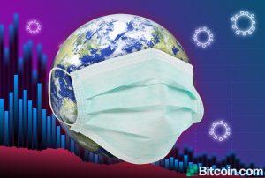 Resumen regulatorio: Avance de regulaciones criptográficas a pesar de la crisis global, escasez de efectivo, cierres bancarios