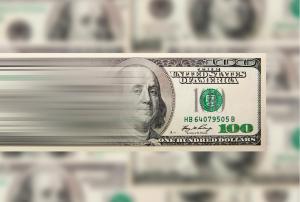 Cortar y ejecutar: cómo retirar dinero rápidamente de Crypto a Fiat