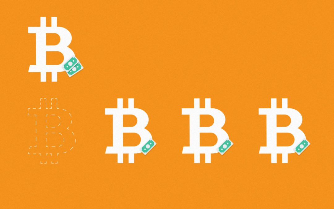 """Los inversores en criptomonedas exhiben """"miedo extremo"""", similar a la situación de bloqueo de 2018"""