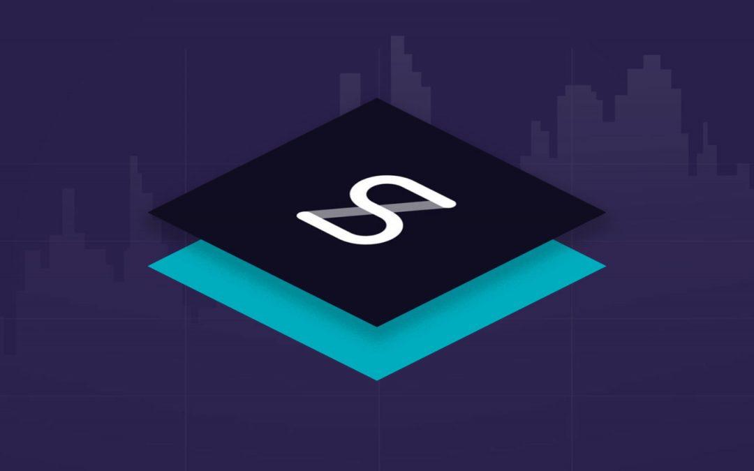 Synthetix, un cripto intercambio sin custodia, se está preparando para ofrecer operaciones con derivados en Ethereum