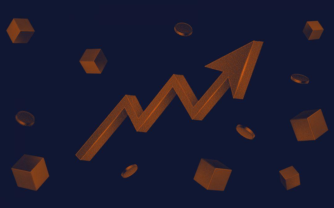 A pesar de la decepcionante actividad de los precios de Ether, Open Finance Index ve un crecimiento interanual del 37%