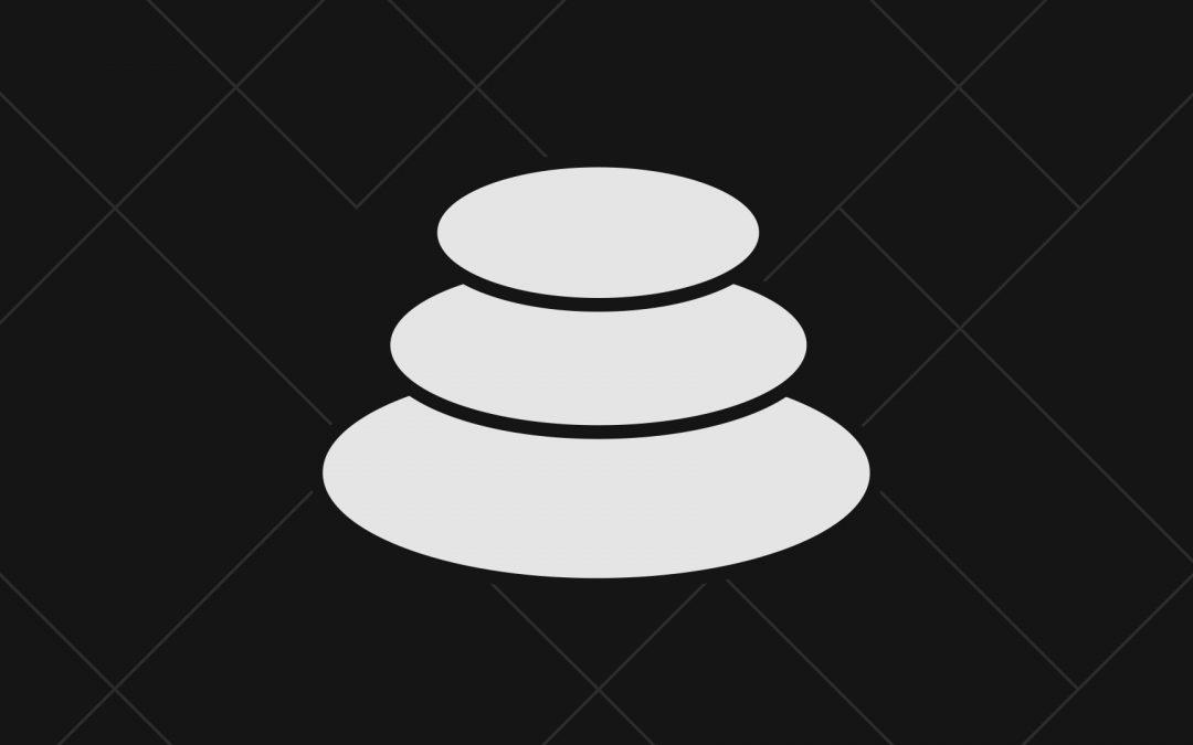 El token BAL de Balancer aparece en el intercambio FTX