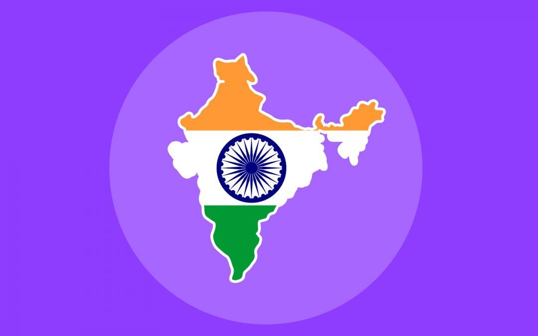 Las criptobolsas indias están recaudando dinero después de un fallo histórico, pero las preocupaciones por el coronavirus han afectado sus acuerdos