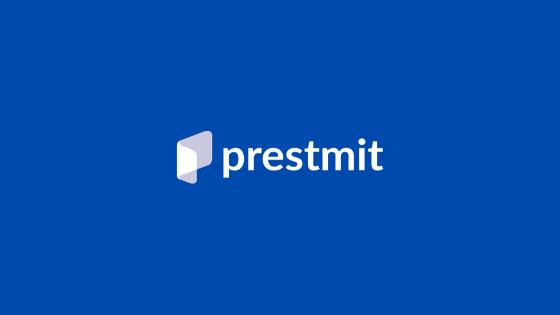 Prestmit, una plataforma para que los nigerianos compren y vendan tarjetas de regalo y bitcoins