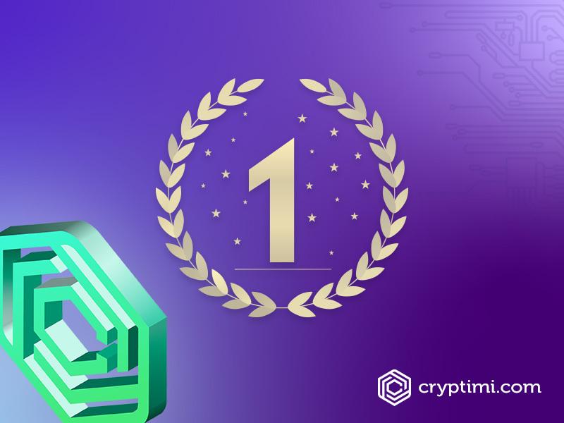 Protección de inversiones: Cryptimi.com ofrece la solución
