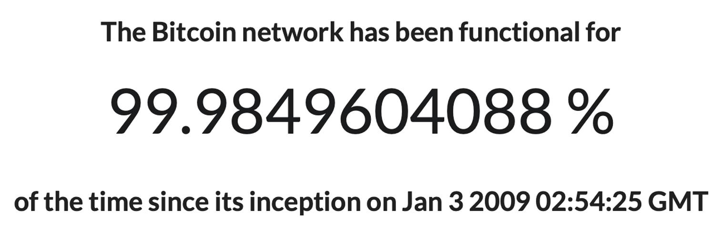 """No se puede bloquear Bitcoin: Trump reflexiona sobre detener el comercio de acciones , Conexión a tierra de vuelos de pasajeros estadounidenses """"ancho ="""" 603 """"altura ="""" 201 """"srcset ="""" https://blackswanfinances.com/wp-content/uploads/2020/03/999.jpg 1500w, https: // noticias. bitcoin.com/wp-content/uploads/2020/03/999-300x100.jpg 300w, https://news.bitcoin.com/wp-content/uploads/2020/03/999-1024x341.jpg 1024w, https: //news.bitcoin.com/wp-content/uploads/2020/03/999-768x256.jpg 768w, https://news.bitcoin.com/wp-content/uploads/2020/03/999-696x232.jpg 696w, https://news.bitcoin.com/wp-content/uploads/2020/03/999-1392x464.jpg 1392w, https://news.bitcoin.com/wp-content/uploads/2020/03/999 -1068x356.jpg 1068w, https://news.bitcoin.com/wp-content/uploads/2020/03/999-1260x420.jpg 1260w """"tamaños ="""" (ancho máximo: 603px) 100vw, 603px"""