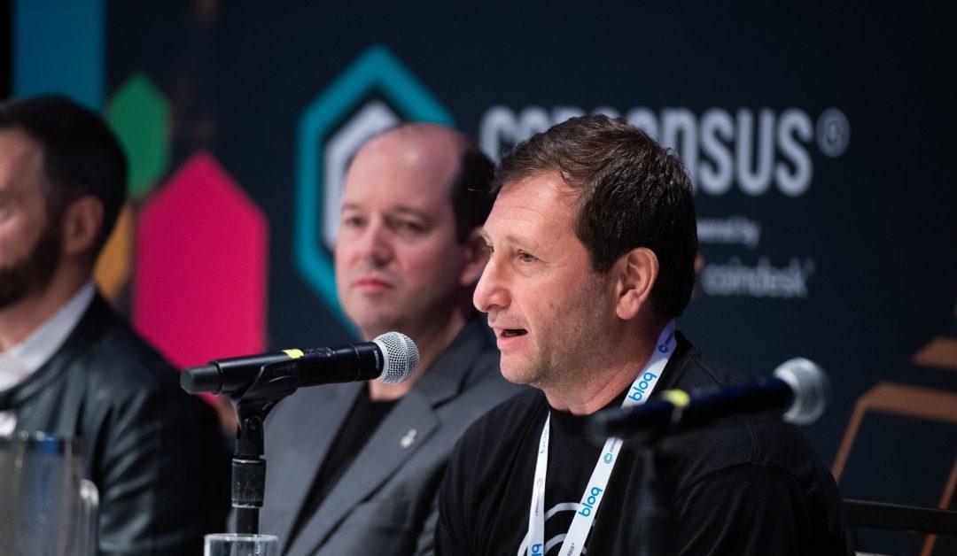 Crypo Lender Celsius aprovecha los oráculos de precios de Chainlink para la 'descentralización' de tasas de interés