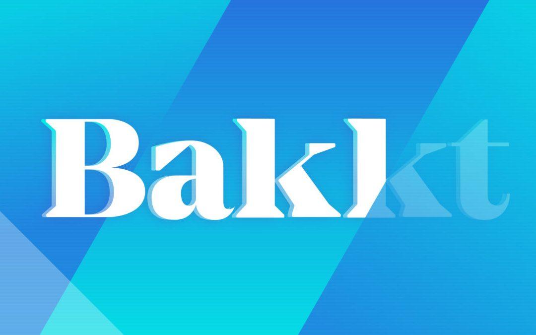 Bakkt recauda la ronda de financiación Serie B de $ 300 millones