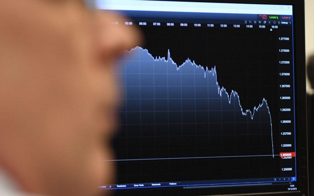 Las liquidaciones del mercado de derivados llevan el fondo de seguros de BitMEX a su punto más alto, reduciendo el de Deribit a casi la mitad
