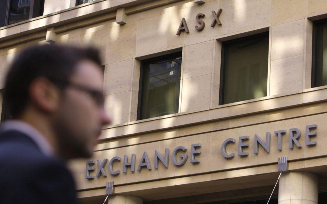 ASX retrasa aún más el lanzamiento de su sistema de liquidación de blockchain, esta vez por un año más