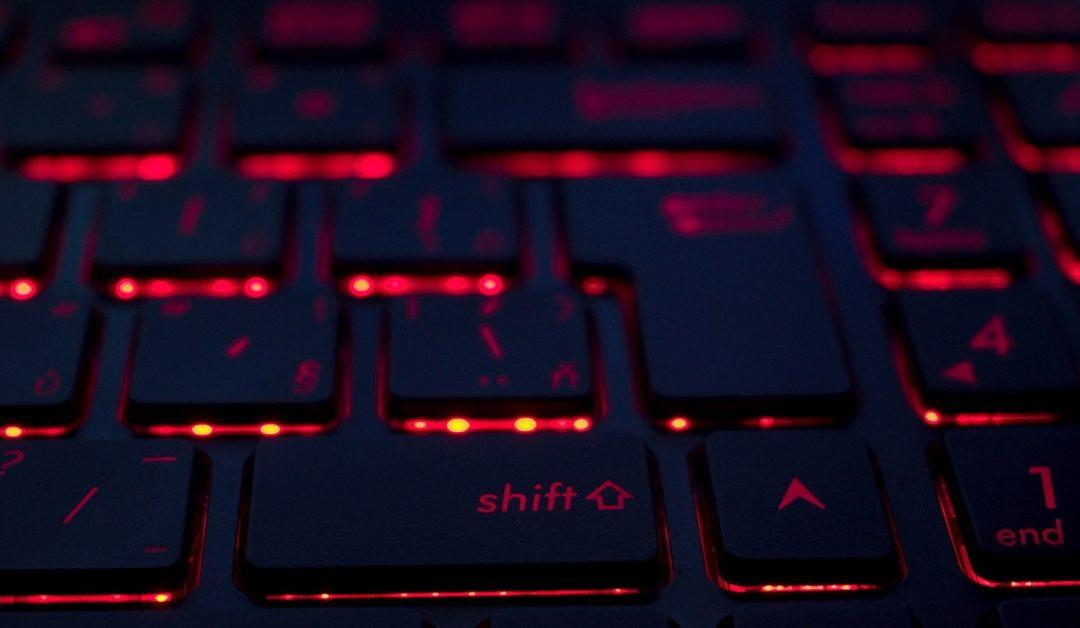 Mitos de Cyperpunk y Bitcoin en la vida real con Udi Wetheimer