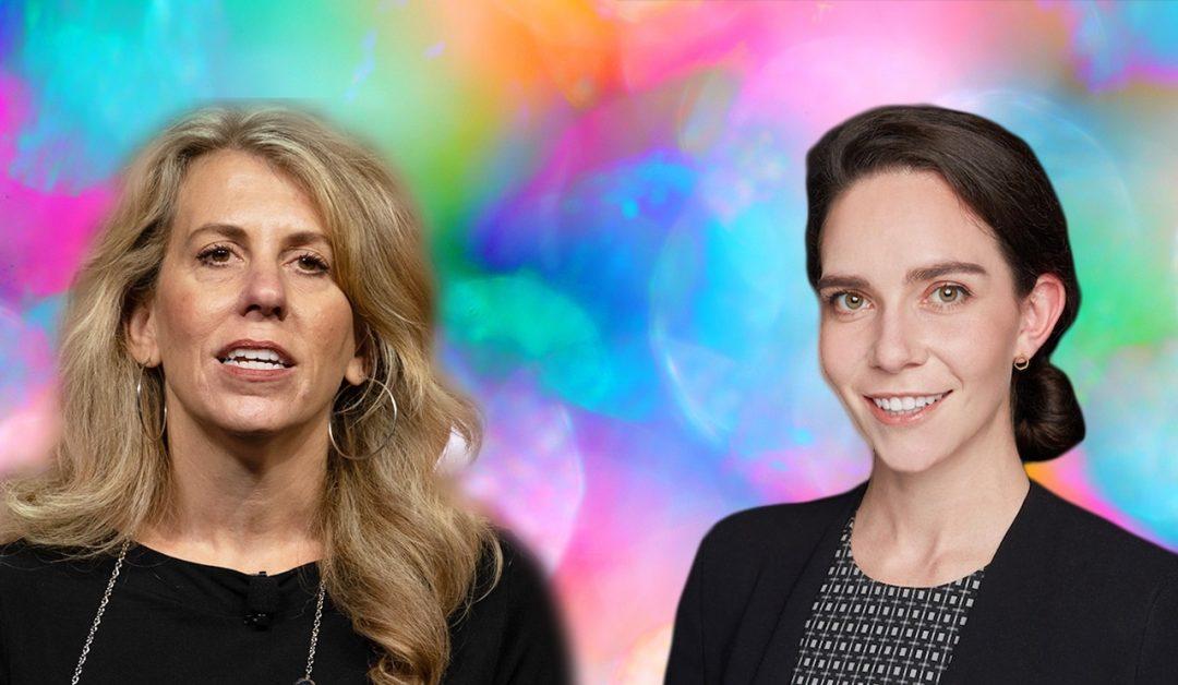 Género e ingresos: Binance, CEO de EE. UU. Y Stellar, desacredita mitos para el Día Internacional de la Mujer