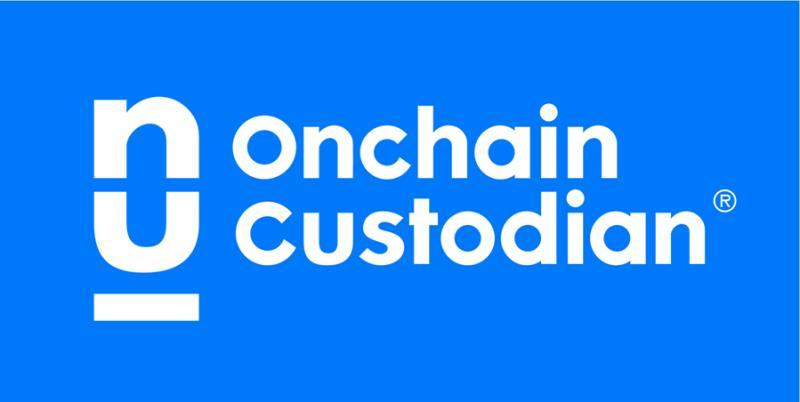 [SPONSORED] El custodio de Onchain ofrece una gestión de billetera mejorada con el soporte de IBM