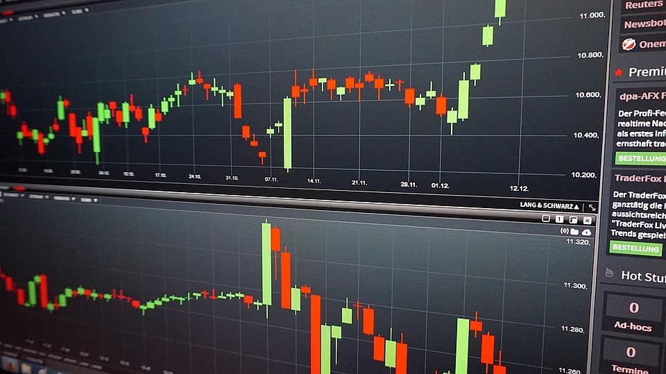 El volumen de futuros de Bitcoin y Ethereum cayó drásticamente en junio