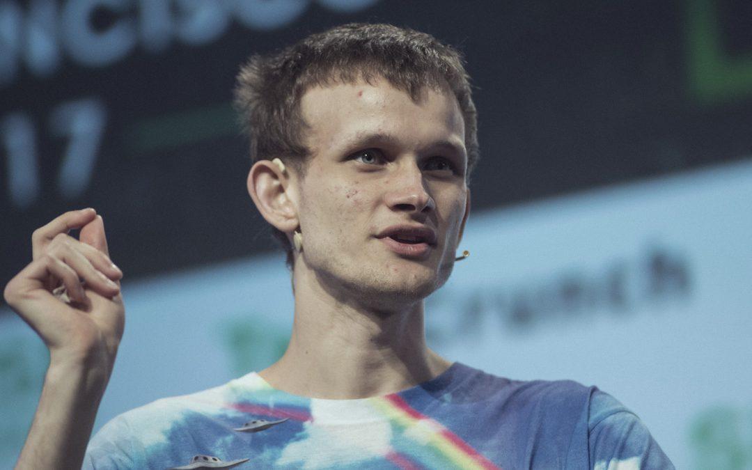Las redes de prueba multicliente de fase 0 de Ethereum 2.0 probablemente se lanzarán en abril, predice Buterin