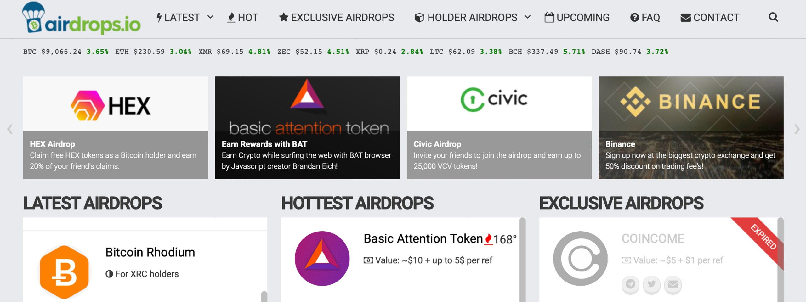 """Cryptocurrency Airdrops and Giveaways: What are are and What's next """"width ="""" 2560 """"height ="""" 960 """"srcset ="""" https://blackswanfinances.com/wp-content/uploads/2020/03/airdopsio-scaled.jpg 2560w, https://news.bitcoin.com/wp-content/uploads/2020/ 03 / airdopsio-300x113.jpg 300w, https://news.bitcoin.com/wp-content/uploads/2020/03/airdopsio-1024x384.jpg 1024w, https://news.bitcoin.com/wp-content/ uploads / 2020/03 / airdopsio-768x288.jpg 768w, https://news.bitcoin.com/wp-content/uploads/2020/03/airdopsio-1536x576.jpg 1536w, https://news.bitcoin.com/ wp-content / uploads / 2020/03 / airdopsio-2048x768.jpg 2048w, https://news.bitcoin.com/wp-content/uploads/2020/03/airdopsio-696x261.jpg 696w, https: // noticias. bitcoin.com/wp-content/uploads/2020/03/airdopsio-1392x522.jpg 1392w, https://news.bitcoin.com/wp-content/uploads/2020/03/airdopsio-1068x401.jpg 1068w, https: //news.bitcoin.com/wp -content / uploads / 2020/03 / airdopsio-1120x420.jpg 1120w, https://news.bitcoin.com/wp-content/uploads/2020/03/airdopsio-1920x720.jpg 1920w """"tamaños ="""" (ancho máximo : 2560px) 100vw, 2560px"""