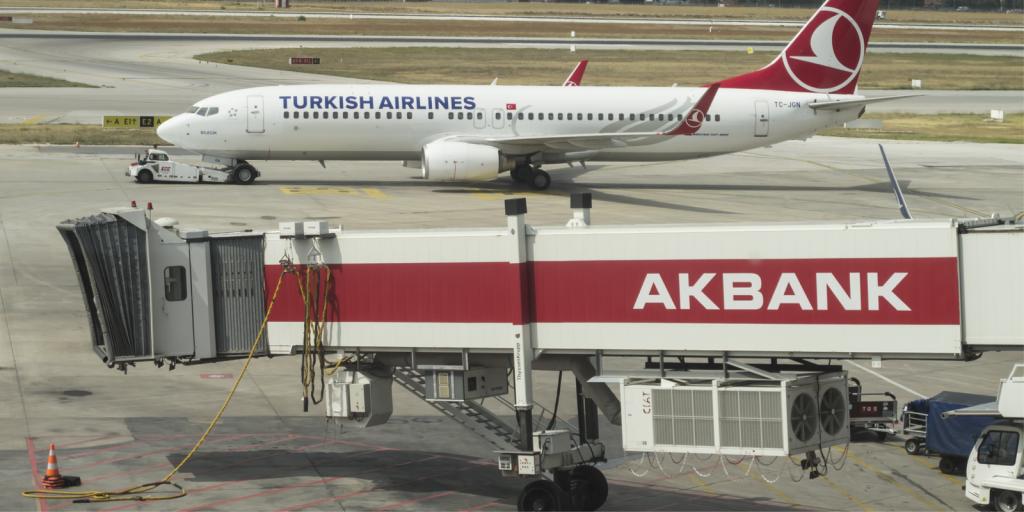 """Los usuarios de Binance en Turquía ahora pueden depositar y retirar TRY a través de la integración de Akbank """"width ="""" 696 """"height ="""" 348 """"srcset ="""" https: / /news.bitcoin.com/wp-content/uploads/2020/03/akbank-turkish-1024x512.png 1024w, https://news.bitcoin.com/wp-content/uploads/2020/03/akbank-turkish- 300x150.png 300w, https://news.bitcoin.com/wp-content/uploads/2020/03/akbank-turkish-768x384.png 768w, https://news.bitcoin.com/wp-content/uploads/ 2020/03 / akbank-turkish-1536x768.png 1536w, https://news.bitcoin.com/wp-content/uploads/2020/03/akbank-turkish-696x348.png 696w, https: //news.bitcoin. com / wp-content / uploads / 2020/03 / akbank-turkish-1392x696.png 1392w, https://news.bitcoin.com/wp-content/uploads/2020/03/akbank-turkish-1068x534.png 1068w, https://news.bitcoin.com/wp-content/uploads/2020/03/akbank-turkish-840x420.png 840w, https://news.bitcoin.com/wp-content/uploads/2020/03/akbank -turkish.png 1600w """"tamaños ="""" (max-wi dth: 696px) 100vw, 696px"""