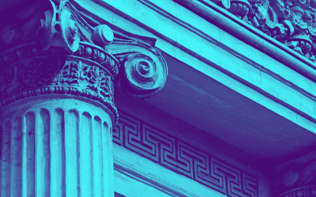 Los reguladores bancarios anuncian un retraso de un año para las reglas de capital de Basilea III debido al coronavirus