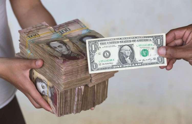 """Maduro ordena el cierre de bancos venezolanos en medio del susto del coronavirus """"width ="""" 549 """"height ="""" 354 """"srcset ="""" https: // news .bitcoin.com / wp-content / uploads / 2020/03 / bbmdoaz-img_.jpeg 750w, https://news.bitcoin.com/wp-content/uploads/2020/03/bbmdoaz-img_-300x194.jpeg 300w , https://news.bitcoin.com/wp-content/uploads/2020/03/bbmdoaz-img_-696x449.jpeg 696w, https://news.bitcoin.com/wp-content/uploads/2020/03/ bbmdoaz-img_-651x420.jpeg 651w """"tamaños ="""" (ancho máximo: 549px) 100vw, 549px"""