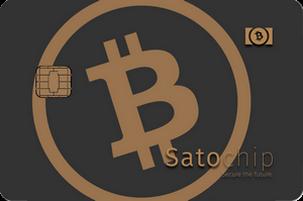 "Bélgica Startup Satochip lanza una billetera de hardware para tokens basados en SLP ""width ="" 303 ""height ="" 201 ""srcset ="" https : //news.bitcoin.com/wp-content/uploads/2020/03/bch-300-1.png 303w, https://news.bitcoin.com/wp-content/uploads/2020/03/bch- 300-1-300x199.png 300w ""tamaños ="" (ancho máximo: 303px) 100vw, 303px"