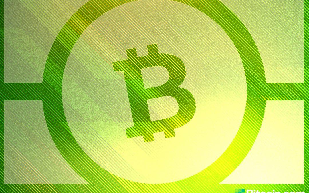 Debate de Bitcoin Cash IFP: ABC inicia la recaudación de fondos, señal de 3 piscinas mineras Soporte BCHN
