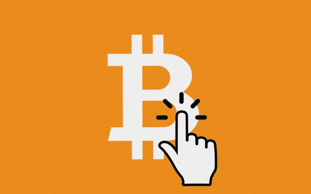 El servicio de ahorro de Bitcoin Bittr anuncia el cierre, citando presiones de AMLD5