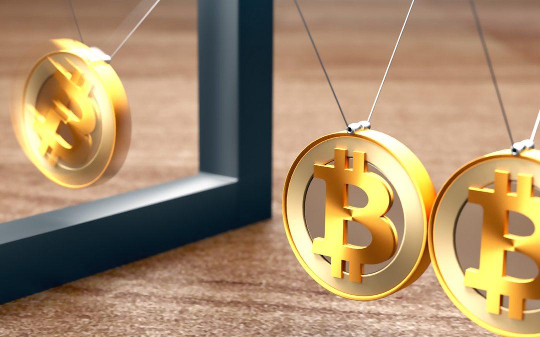 Con $ 1.5 mil millones bajo gestión, la escala de grises Bitcoin Trust se desliza 30%