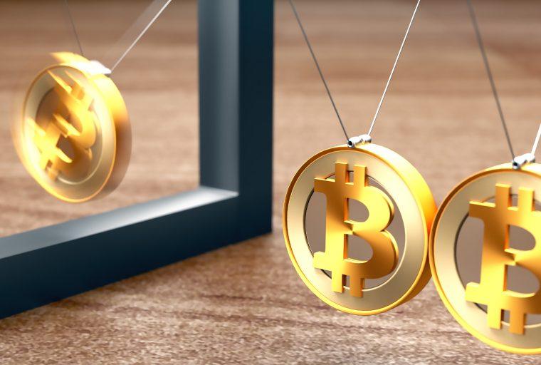 Con $ 1,5 mil millones bajo gestión, la escala de grises Bitcoin Trust se desliza un 30%