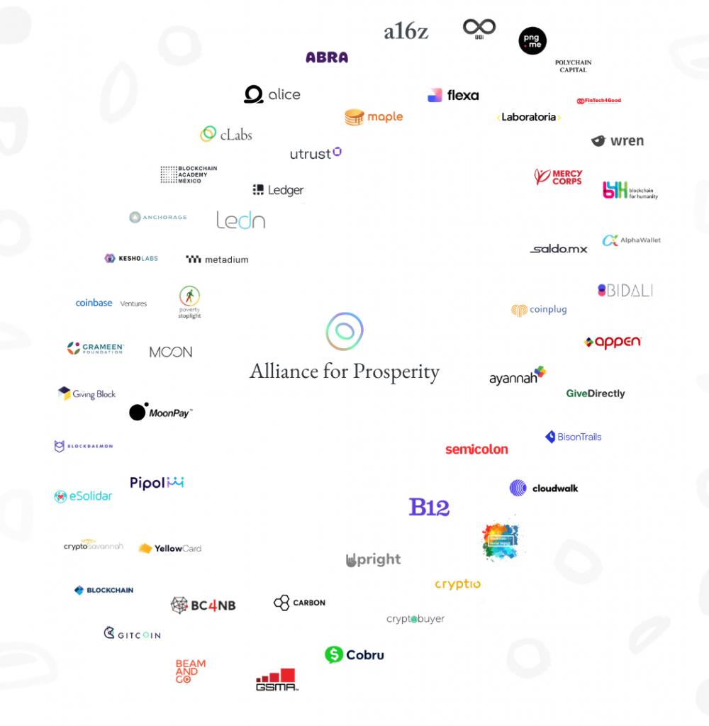 "50 empresas respaldan un nuevo proyecto de criptomoneda que compite Con el Libra de Facebook ""width ="" 696 ""height ="" 713 ""srcset ="" https://blackswanfinances.com/wp-content/uploads/2020/03/celo-alliance-members-1000x1024.png 1000w, https: //news.bitcoin.com/wp-content/uploads/2019/03/c elo-alliance-members-293x300.png 293w, https://news.bitcoin.com/wp-content/uploads/2019/03/celo-alliance-members-768x786.png 768w, https: //news.bitcoin. com / wp-content / uploads / 2019/03 / celo-alliance-members-696x713.png 696w, https://news.bitcoin.com/wp-content/uploads/2019/03/celo-alliance-members-410x420 .png 410w, https://news.bitcoin.com/wp-content/uploads/2019/03/celo-alliance-members.png 1049w ""tamaños ="" (ancho máximo: 696px) 100vw, 696px"