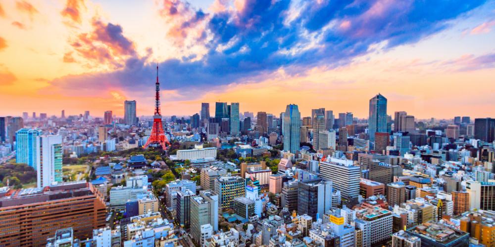 """23 Intercambios de criptomonedas aprobados en Japón: el número aumenta en medio de la pandemia """"width ="""" 1000 """"height ="""" 500 """"srcset ="""" https://blackswanfinances.com/wp-content/uploads/2020/03/crypto-exchanges-in-japan.jpg 1000w , https://news.bitcoin.com/wp-content/uploads/2019/01/crypto-exchanges-in-japan-300x150.jpg 300w, https://news.bitcoin.com/wp-content/uploads/ 2019/01 / crypto-exchangeges-in-japan-768x384.jpg 768w, https://news.bitcoin.com/wp-content/uploads/2019/01/crypto-exchanges-in-japan-696x348.jpg 696w, https://news.bitcoin.com/wp-content/uploads/2019/01/crypto-exchanges-in-japan-840x420.jpg 840w """"tamaños ="""" (ancho máximo: 1000px) 100vw, 1000px"""