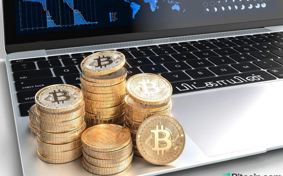 Guía tamil: significado de criptomonedas y cómo comprar Bitcoin en India – Entrevista con Giottus
