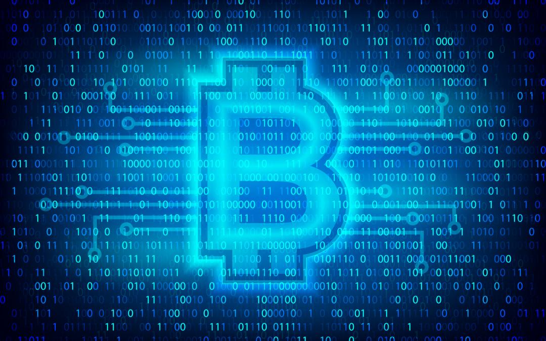 Historial de Bitcoin: cuando los ataques DDoS hicieron caer el precio de BTC