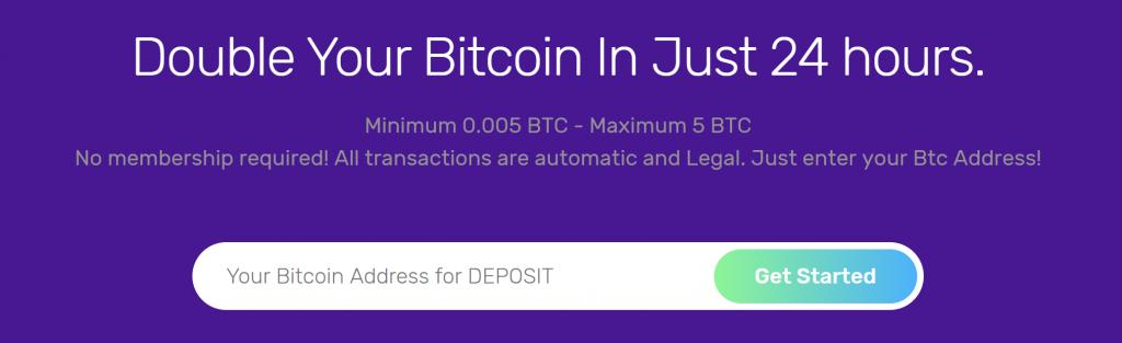 bitcoin nyilvánosan kereskedett készletek bitcoin bányászat aws-on