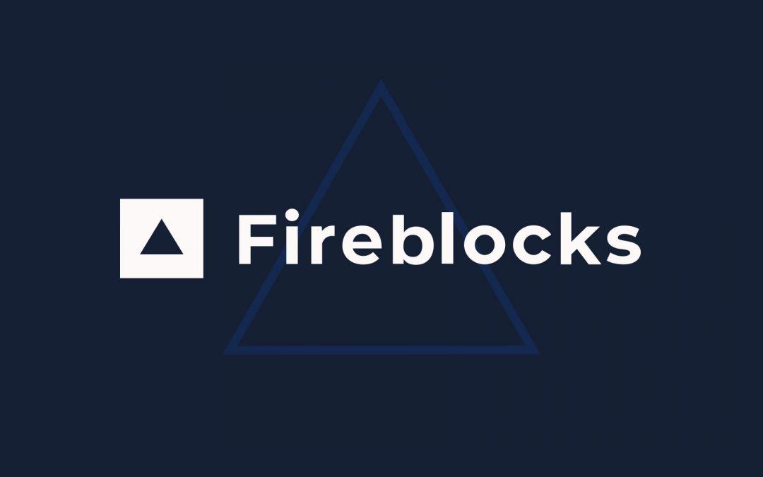 Fireblocks respaldado por Fidelity ofrece a los clientes institucionales acceso al protocolo de préstamos del Compuesto