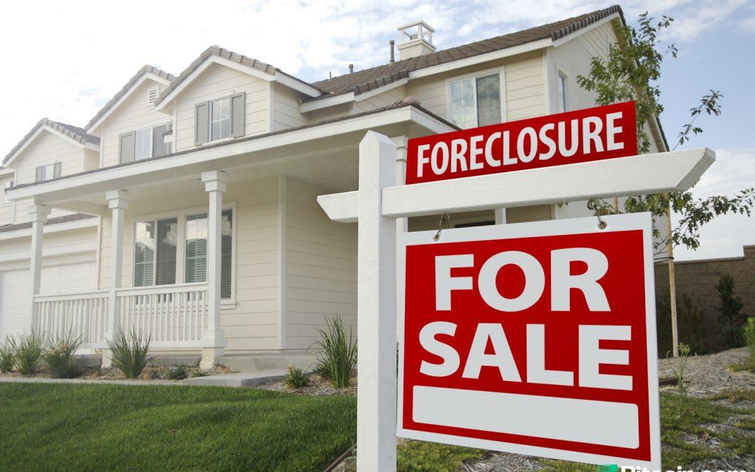 Bienes raíces en los Estados Unidos en peligro: los analistas predicen la caída del mercado inmobiliario a mínimos de 29 años