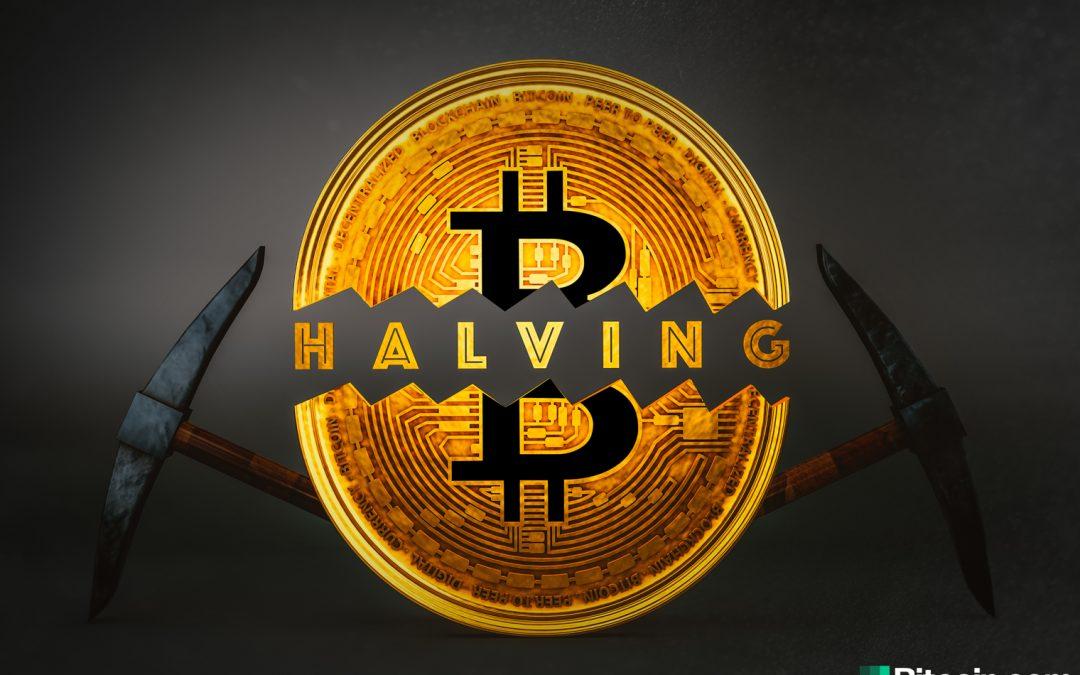 Reducciones a la mitad de Bitcoin: el analista demuestra que el precio de Bitcoin no está limitado a ciclos de 4 años